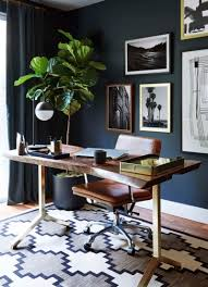 office area rugs area rugs