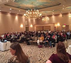 wisconsin association of independent colleges universities representatives from wisconsin s private colleges and universities are building awareness of the latest happenings on campus and speaking counselors