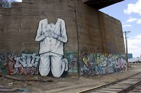 graffiti the art of expressive vandalism iowa center for public gallery graffiti of iowa city