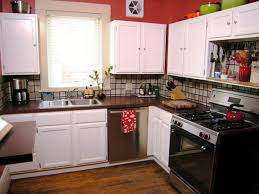 best kitchen cabinet paintBeautiful Fine Kitchen Cabinet Painting Kitchen Design Pictures