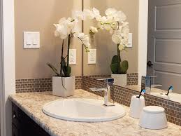 pick the countertop option that best suits your needs ans preferences