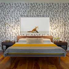 Modern Bedroom 25 Modern Master Bedroom Ideas Tips And Photos