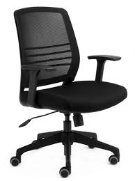 custom made office chairs. Large Size Of Chair:classy Genuine Custom Made Office Furniture Melbourne Design Home Chairs Vista A