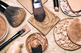 12 best natural organic non toxic makeup brands