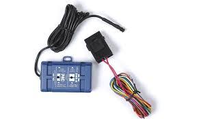 s radio wiring diagram images s fuse box diagram radio wiring diagram 04 f150 rough idle gmc radio wiring diagram