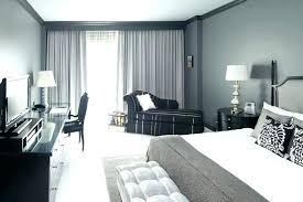Bedroom Color Palette Gray Bedroom Color Palette 4 Midnight Grey Blue  Bedroom Color Gray Bedroom Color . Bedroom Color Palette ...