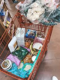 of my goto ping list at trader joe s alongside 5 easy meals with the ings i get i also included some of your favorites from trader joe s