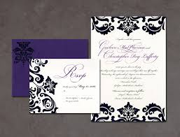 best images about printables purple wedding 17 best images about printables purple wedding invitations scroll wedding invitations and damask wedding