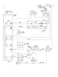 Mixer Wiring Diagram