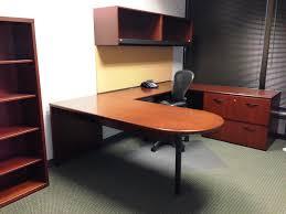 office desk blueprints. Image Of: Diy U Shaped Desk Plans Office Blueprints