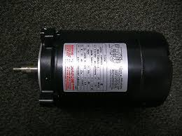 a o smith multifit motor 1 4 1 5 1 6 hp 9724 • 164 95 picclick a o smith k1052 1 2hp single phase electric motor