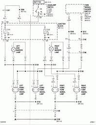 2006 jeep liberty wiring diagram releaseganji net 2006 newest jeep liberty tail light wiring diagram electrical unbelievable