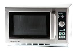 kitchenaid superba 27 double oven parts kitchen ideas