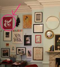 chic design ampersand wall decor small home decoration ideas instadecor us metal personalized
