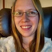 Alisha Parry (aparry08) - Profile   Pinterest