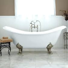 magnificent 4 foot bath tub pictures inspiration shower room ideas modern 4 foot tub inside bathtub