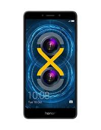 huawei phones price list p7. huawei honor 6x 32gb phone - grey huawei phones price list p7