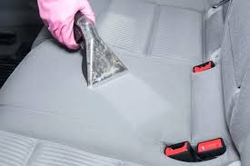 home remes for cleaning leather car interior image titled clean leather car seats step