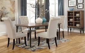 Red Barn Furniture Deals Coupons