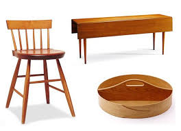 what is shaker style furniture. shaker style what is furniture