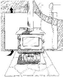 electrical transformer plans electrical find image about wiring Robert S Oven Wiring Diagram homemade oven wiring diagram GE Oven Wiring Diagram