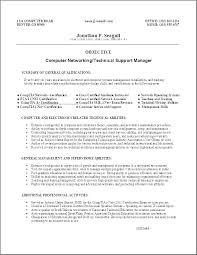 curriculum vitae layout free professional resume sample format free curriculum vitae template