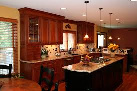 Universal Kitchen Design Dobbs Ferry