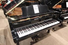 yamaha grand piano. yamaha g3 grand piano