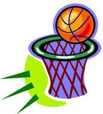 Image result for girls basketball clipart