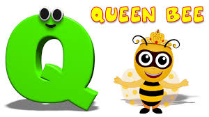 clipart thing that start with the letter q 34