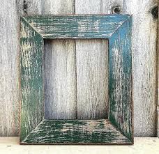 distressed wood frames 11x14 r9647 full size of picture mirrored picture frames mirrored picture frames fresh