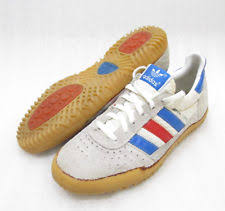 adidas indoor super. adidas indoor super size 6.5 made in taiwan 80s 1982 shoes