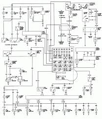 Ponent car engine block diagram the wiring steam search petrol
