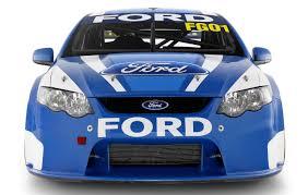 2018 ford v8 supercars.  ford ford v8 supercars intended 2018 ford v8 supercars