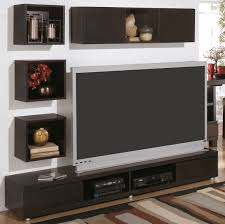 samsung tv base replacement uk. full size of furniture:table mount for tv best cabinets light oak corner samsung base replacement uk