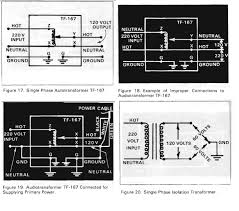 wiring diagram generator to dryer wiring image 220 generator cord wiring diagram wiring diagram and schematic on wiring diagram generator to dryer