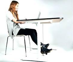 foot rest under desk elegant foot rest under desk for home design intended best foot rest foot rest under desk