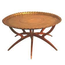 round brass table marvelous round brass coffee table coffee table round brass coffee table with glass round brass table
