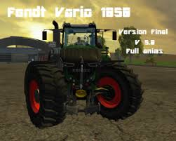 jd 1050 wiring diagram jd automotive wiring diagrams jd wiring diagram fendt vario1050 tractor v 5 1 300x240