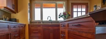 custom bathroom cabinetry custom kitchen materials chosen to suit