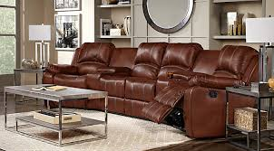 Living Room New Contemporary Living Room Furniture Ideas Living Rooms Set