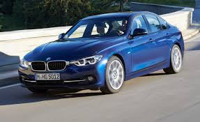 BMW Convertible bmw 328i manual pdf : 2015 BMW 335i xDrive Test | Review | Car and Driver