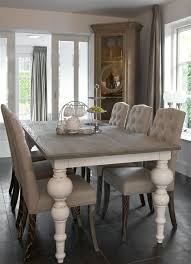 kitchenbreathtaking rustic dining room table sets 21 and chairs in set prepare 15 hbocsm rustic dining room table set62 rustic
