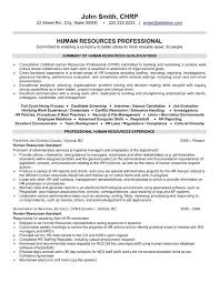 Hr Assistant Resume Lovely Hr Assistant Resume Keywords For Your