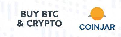Overall cheapest bitcoin exchanges are those which do not have any deposit or withdrawal fee so you can send your bitcoins to and from the exchange without being charged. Gb310wmx6fh Im