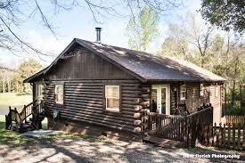 Log Cabin On Lake For Sale South Carolina