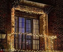 balcony lighting decorating ideas. 35 Best Apartment Balcony Christmas Light Decorating Ideas For Charming Day Lighting