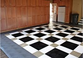 modern floor design. Modern Garage Flooring Design Floor G