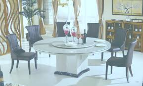 marble dining room sets alicante italian marble round dining set photos