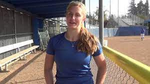 2014 Preseason Burning Questions - Colette Riggs - YouTube